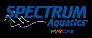 spectrumaquatics-logo.png